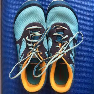 MERREL Lightweight Running Shoes